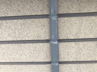 函館市 鍛冶町 外壁補修工事