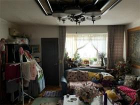 水に浸かった家具